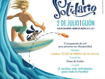 surfsolidario2016