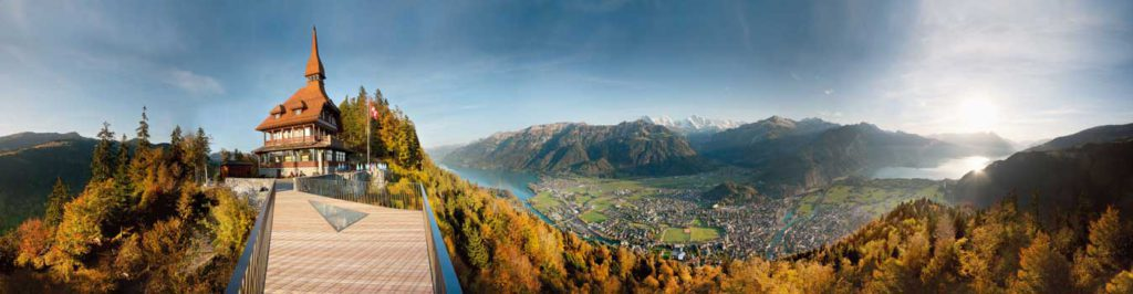 portada-suiza-harder-kulm-interlaken-herbst
