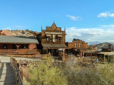 old-west-